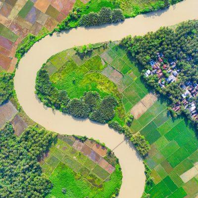aerial-photography-of-farmland-2468399